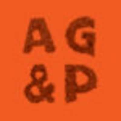 AGPhandmade
