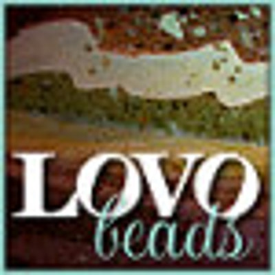 LOVObeads