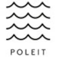 POLEIT