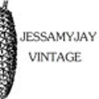 jessamyjay