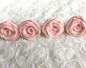 Rose Knobs drawer pulls Home decor Price is for one