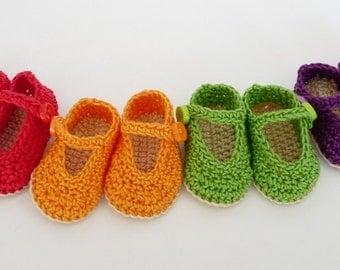 LittleFee/Yosd Shoes Pick Your Colour