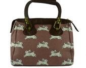 White Rabbits Luxx Bag *Last one!