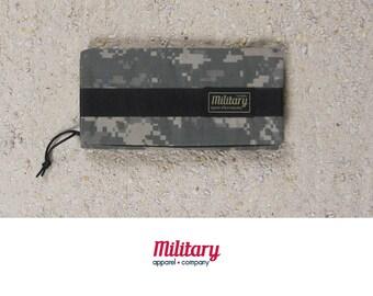 US Army ACU Ladies Wallet