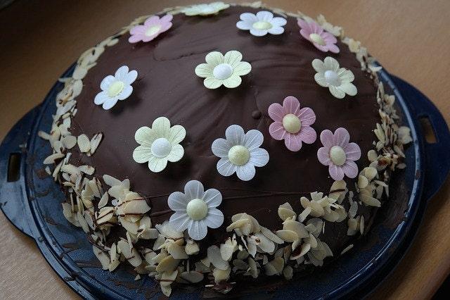 ... cake rum scented marble cake rum scented marble cake recipes dishmaps
