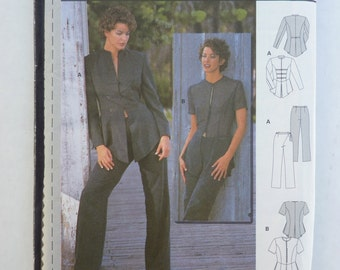Womens 1960's Sewing Patterns at RustyZipper.Com Vintage