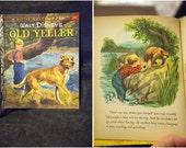 Lot of Vintage Little Golden Books, Hardcover. Disney, Howdy Doody, More...