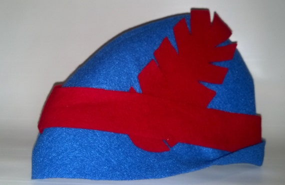 pinocchio hat template - the gallery for pinocchio hat
