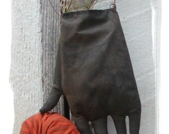 Primitive Fall Glove OFG PFATT