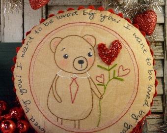 the heart of love demartini pdf