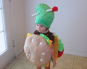 Kids Costume Halloween Costume Cheeseburger Hamburger Burger Costume Fast Food Pickle Cheese Lettuce Tomato Boys Costume Toddler Costume