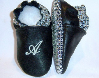 moxies bling shoes, formal baby shoes ,diamond shoes with name or initial,personalised keepskae shoe