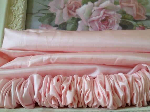 ballerina pink chandelier or cord cover paris apt nursery. Black Bedroom Furniture Sets. Home Design Ideas