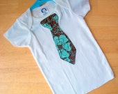 SALE Hawaii shirt. Great for parties, family photos, birthday parties, and holidays. inventory reduction
