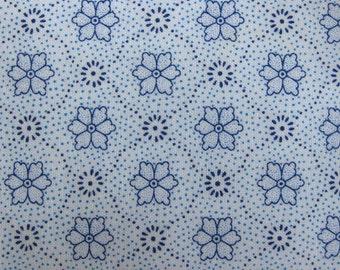 Destash Material, Exclusive to Hobby Lobby Stores, 1 yard, Fabric Destash