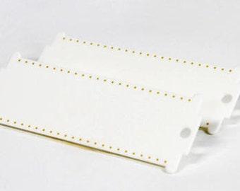 mt maki maki Masking Tape Flat Plates