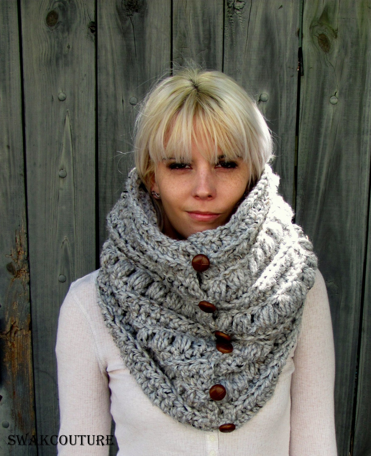 Buy products related to cowl neck scarf products and see what customers say about cowl neck scarf products on buzz24.ga FREE DELIVERY possible on eligible purchases.