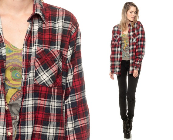 Shop for women s plaid shirt at trueufilv3f.ga Free Shipping. Free Returns. All the time.
