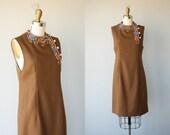 60s dress | 1960s Christian Dior Dress | Vintage Dior | Vintage 1960s Dress | Vintage 60s Dress