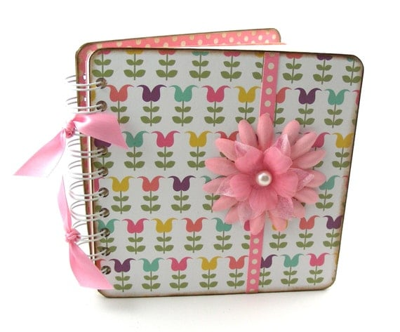 https://www.etsy.com/listing/168407043/a-field-of-tulips-lined-journal-6x6