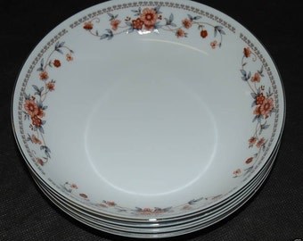 Sheffield Anniversary Serving Bowls - Two Bowls