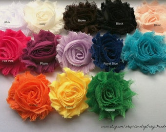 Build your own Headband...Choose your own Colors...Design your own headband