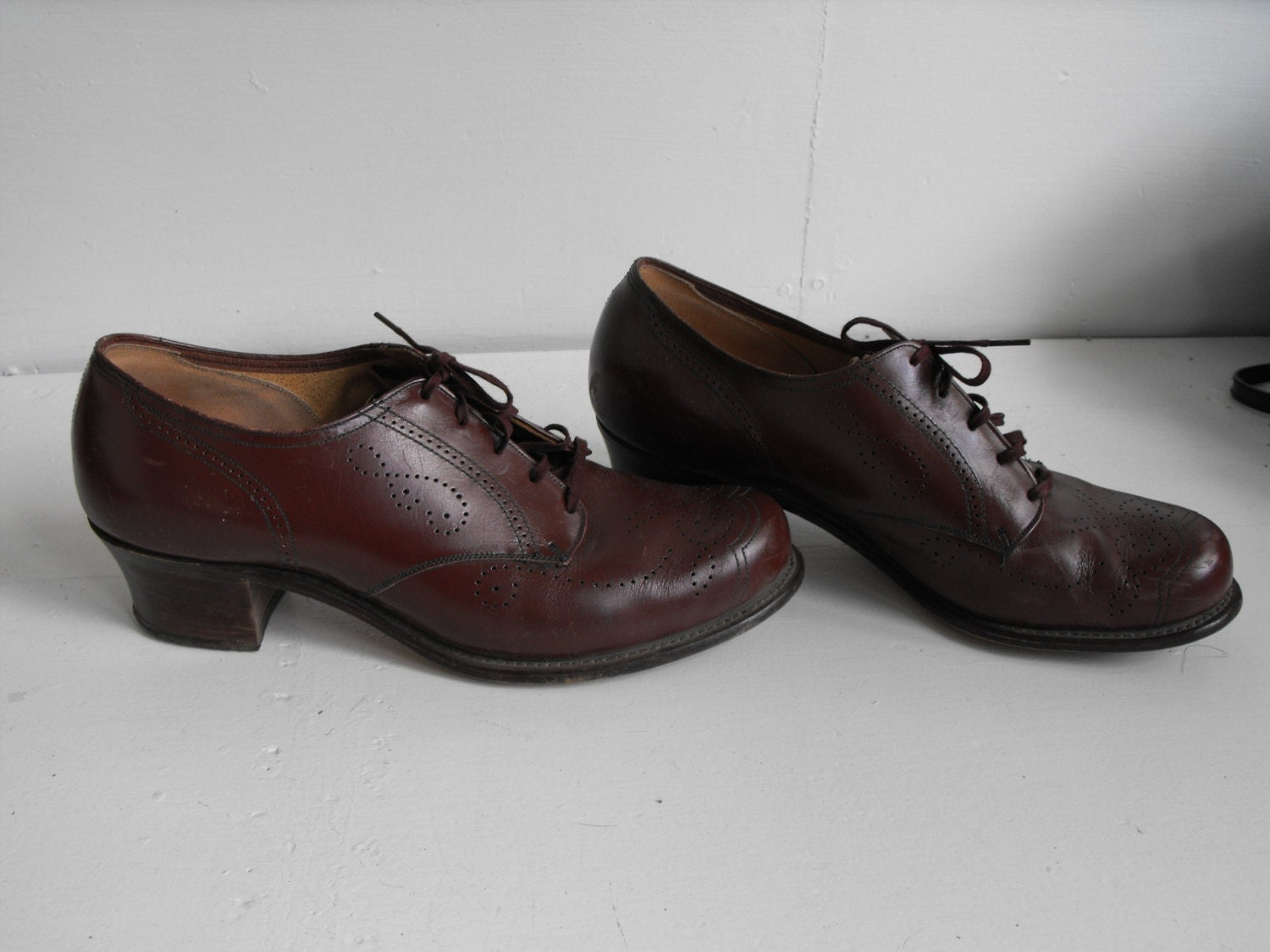 Penneys Mens Casual Shoes
