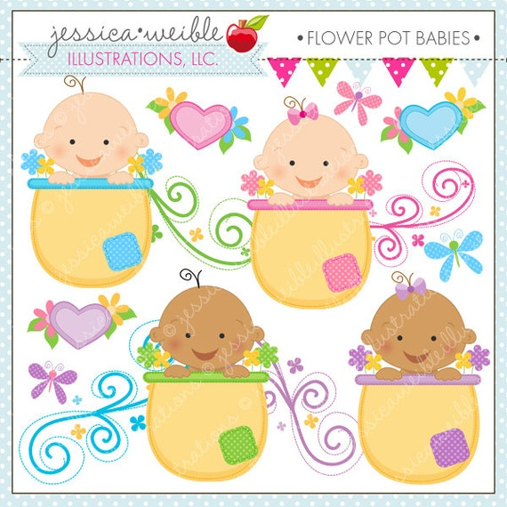 Girl Elephant Baby Shower Invitations is awesome invitations example