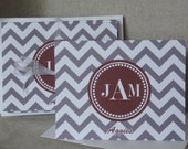 Personalized Stationery|Stationary - Texas A&M