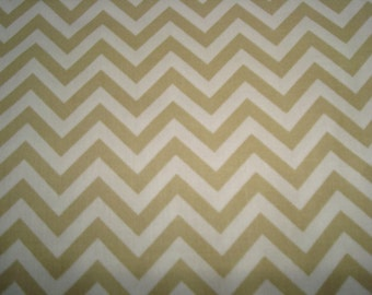 Tire Treads Fabric Khaki by Michael Miller -1 yard
