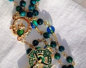 Celtic Rosary