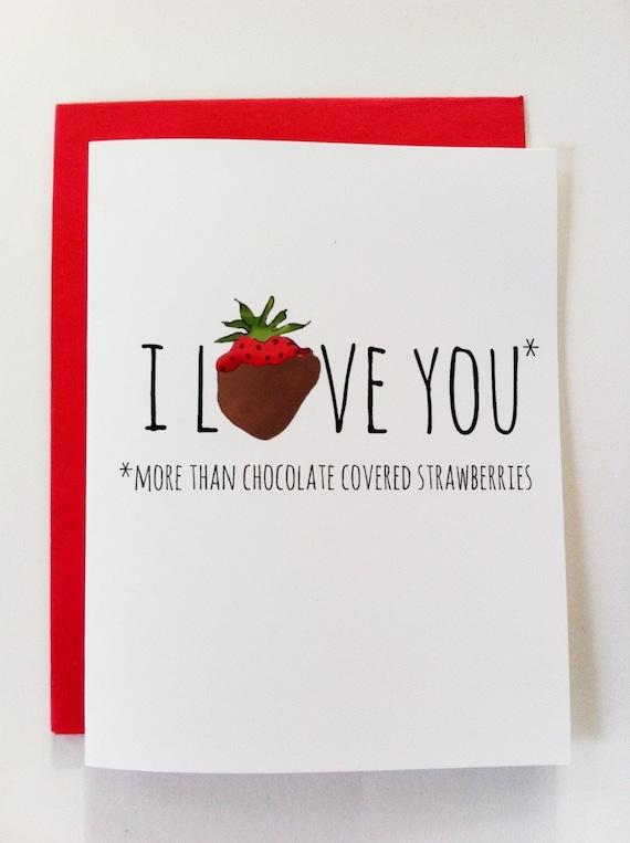 Valentine Pun For Friends