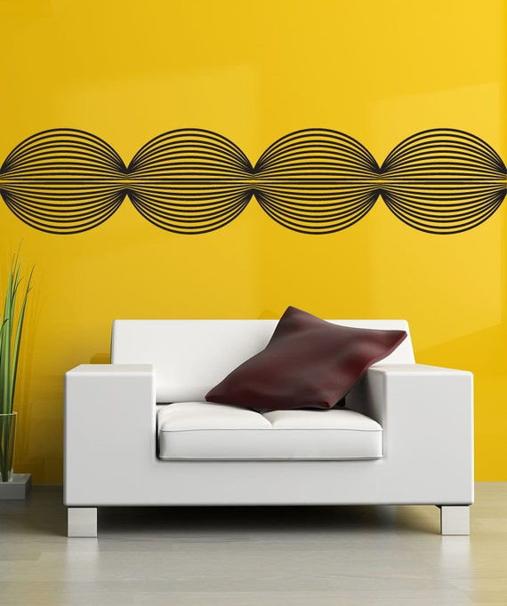 Nice Illusion Wall Art Contemporary - Wall Art Design ...