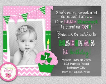pumpkin birthday invitation pumpkin st birthday party, Birthday invitations
