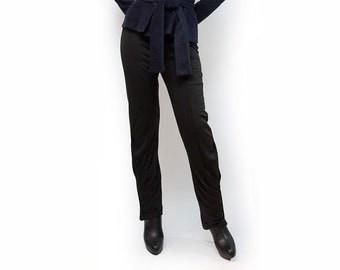 Linen Pants Women Linen Pants For Women Women S