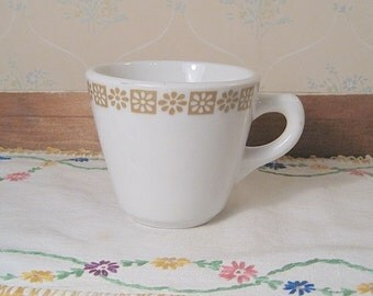 Shenango China Restaurant Ware Mug