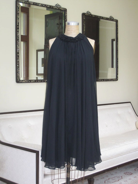 Find great deals on eBay for black trapeze dresses. Shop with confidence.