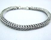 Mini Chris Chainmaille Men's / Women's Bracelet