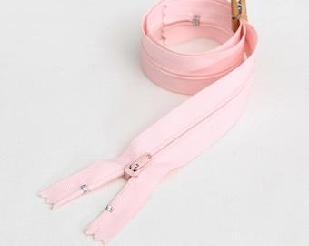 50cm (19.5 inches) zipper 55286-2