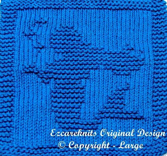 Free Knitting Knobby Patterns : Knitting cloth pattern mermaid pdf