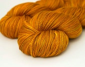 Elysium DK yarn - Swiss Silk and Finest Merino - 120g (300m)