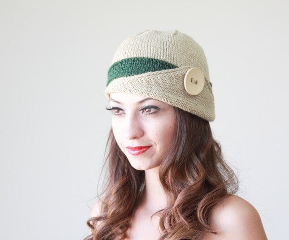 gift for womens gift for knit hat womens