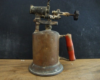 Popular Items For Antique Sprayer On Etsy