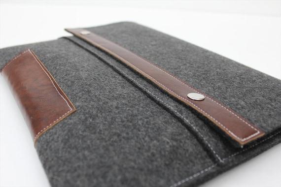 "new macbook sleeve 12"" macbook air 13 case macbook pro 13 sleeve Samsung Series 9 Toshiba Satellite Sony Vaio Dell XPS Acer Aspire Asus"