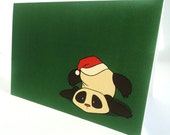 Christmas Cards - Cute and Funny