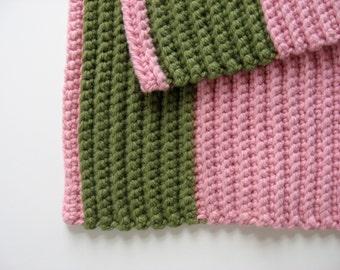 baby stroller liner mattress pad