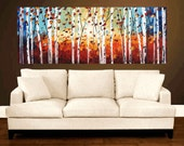 Painting,abstract painting. landscape painting,  Acrylic painting  Wall art   from   Jolina Anthony