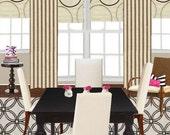 Interior Design, E-Design, Interior Decorating, Interior Design Service, Interior Decor,Virtual Interior Design, Interior Designer