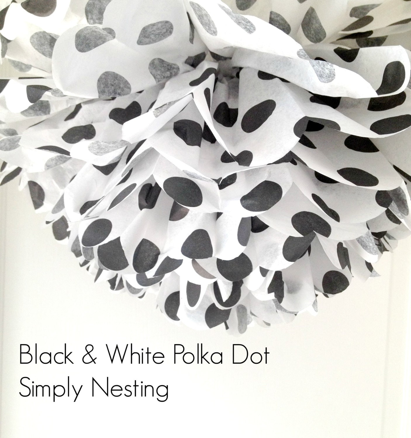 black and white tissue paper White chocolate is a chocolate derivative it commonly consists of cocoa butter,  sugar and milk solids and is characterized by a pale yellow or ivory appearance.