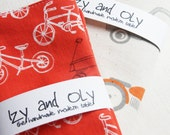 Kid Size Placemat and Napkins Together - Buy Both Here and Save - izyandoly